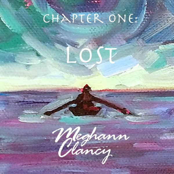 chapter one lost artwork